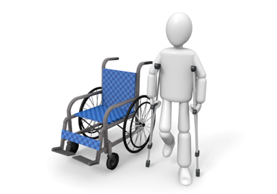 自賠責保険金の請求と相手方との交渉